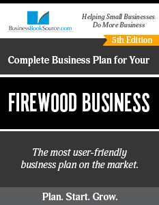 Firewood Business Business Plan