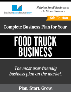 The Business Plan for Your Food Truck Operation
