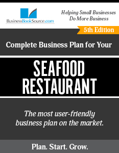 The Business Plan for Your Seafood Restaurant
