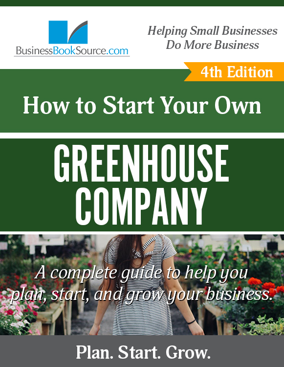 Start Ing Greenhouses Shedore