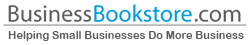 Logo Business Bookstore