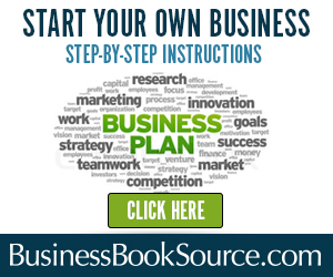 Business Book Source